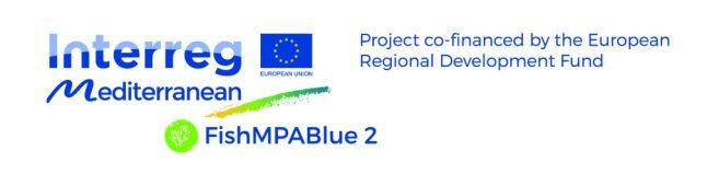 Logo FMB2