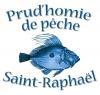 logo prud'homie