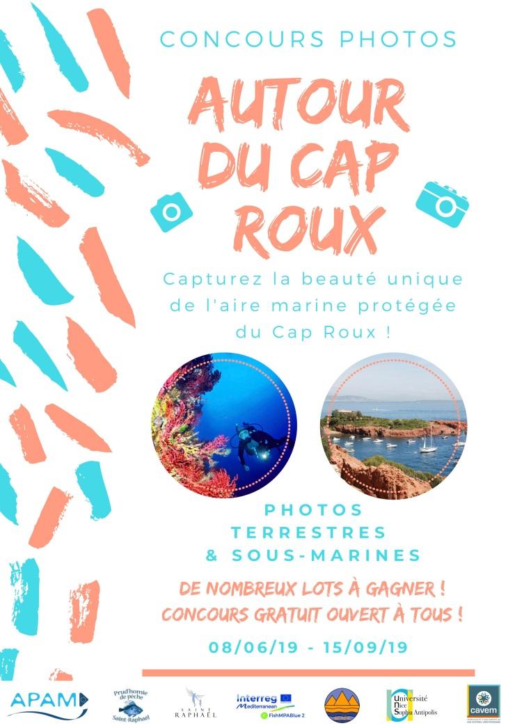 Flyer Concours-Photos Autour du Cap RouxJPEG